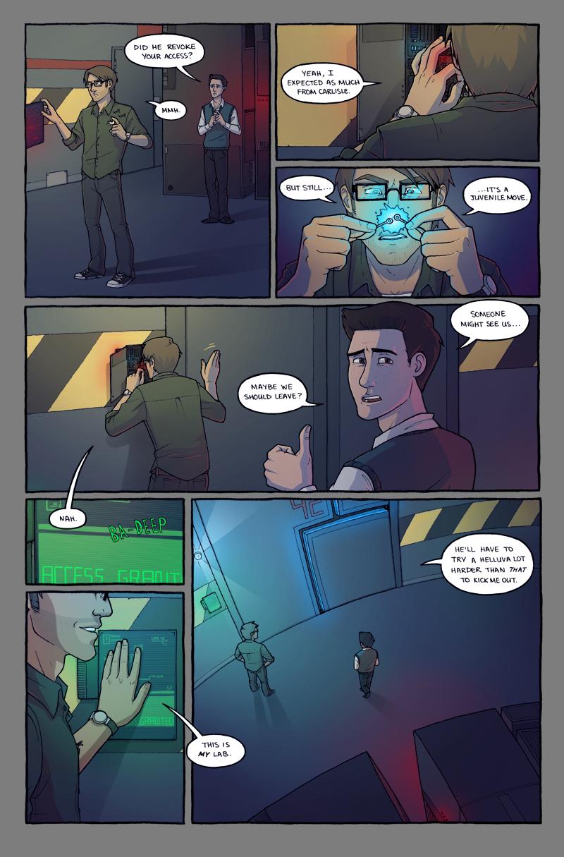 Ep01 pg03